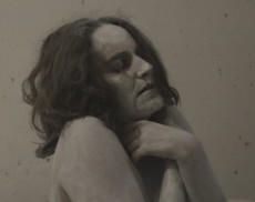 7 aout: stage butoh: profondeur. COMPLET